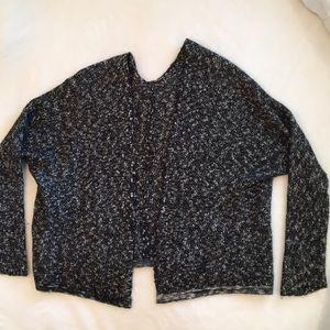 Brandy Melville Cropped cardigan